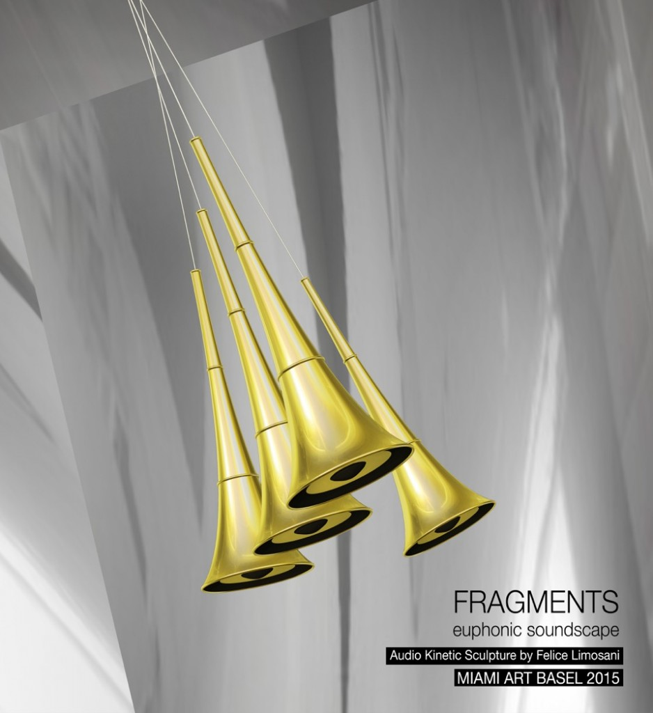 2.Performance.Fragments-938x1024