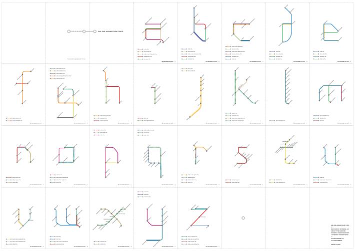 Alfabeto-710x503