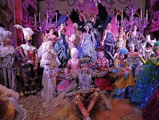 Carnevale-di-Venezia-2016-Il-Ballo-del-Doge-sabato-6-febbraio-il-ballo-in-maschera-e1453805755385