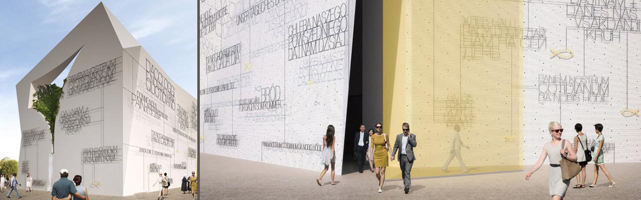 Cover Santa Sede 1280x400