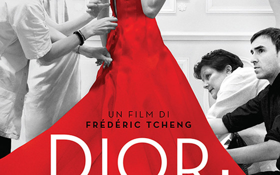 DIOR-AND-I-COVER-new-560x350