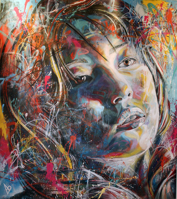 David-Walker-Unknown-002