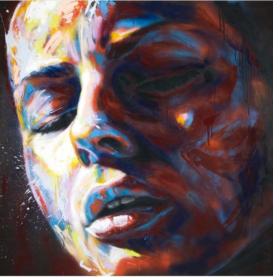 David-Walker-Unknown-005