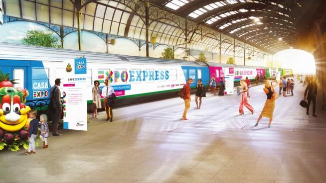 ExpoExpress-2015-treno-654x368