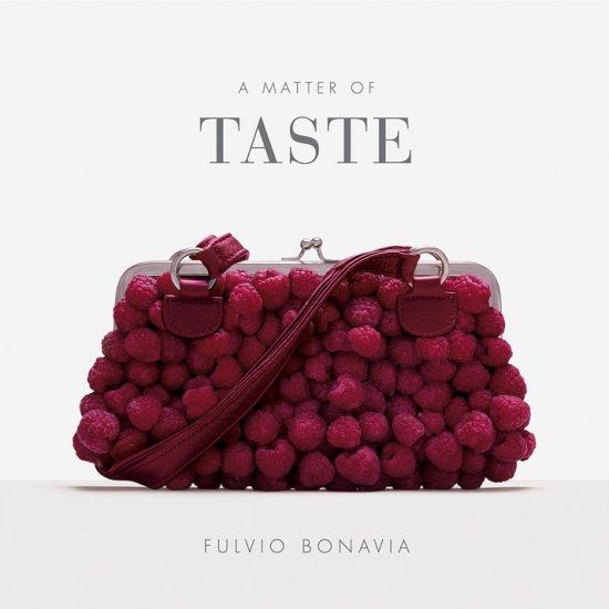 Fulvio-Bonavia-a-matter-of-taste-yatzer-8