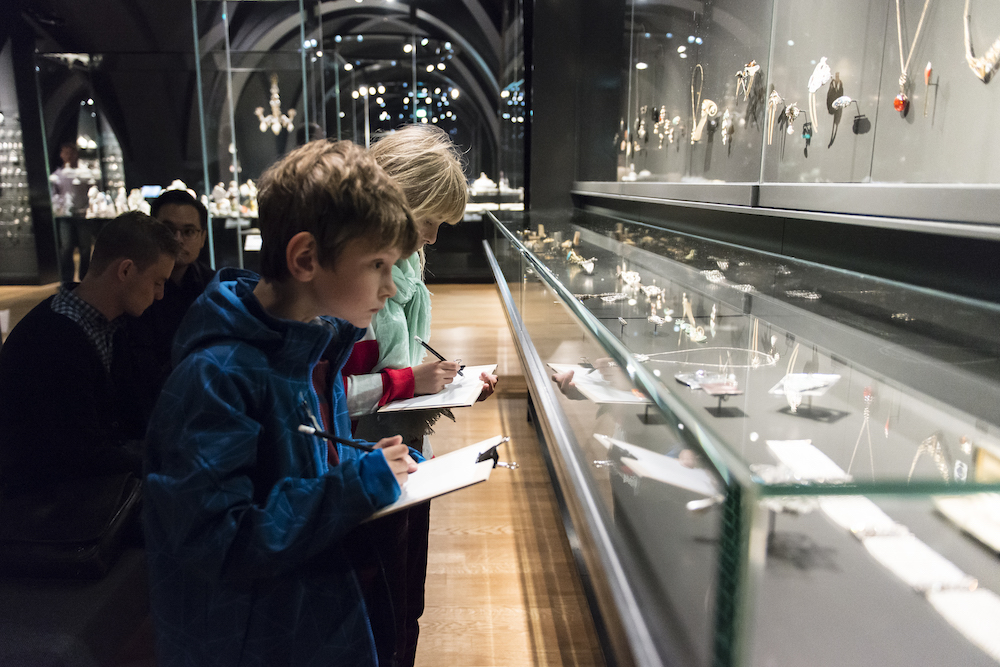 HierTeekenen_Rijksmuseum-15