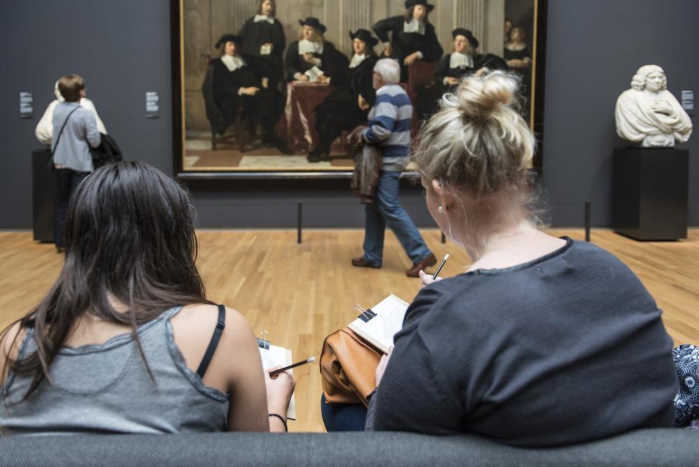HierTeekenen_Rijksmuseum-16