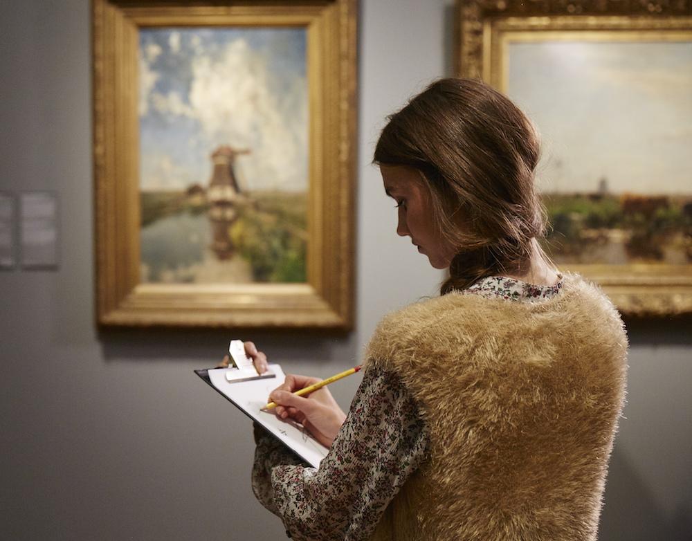 HierTeekenen_Rijksmuseum-8