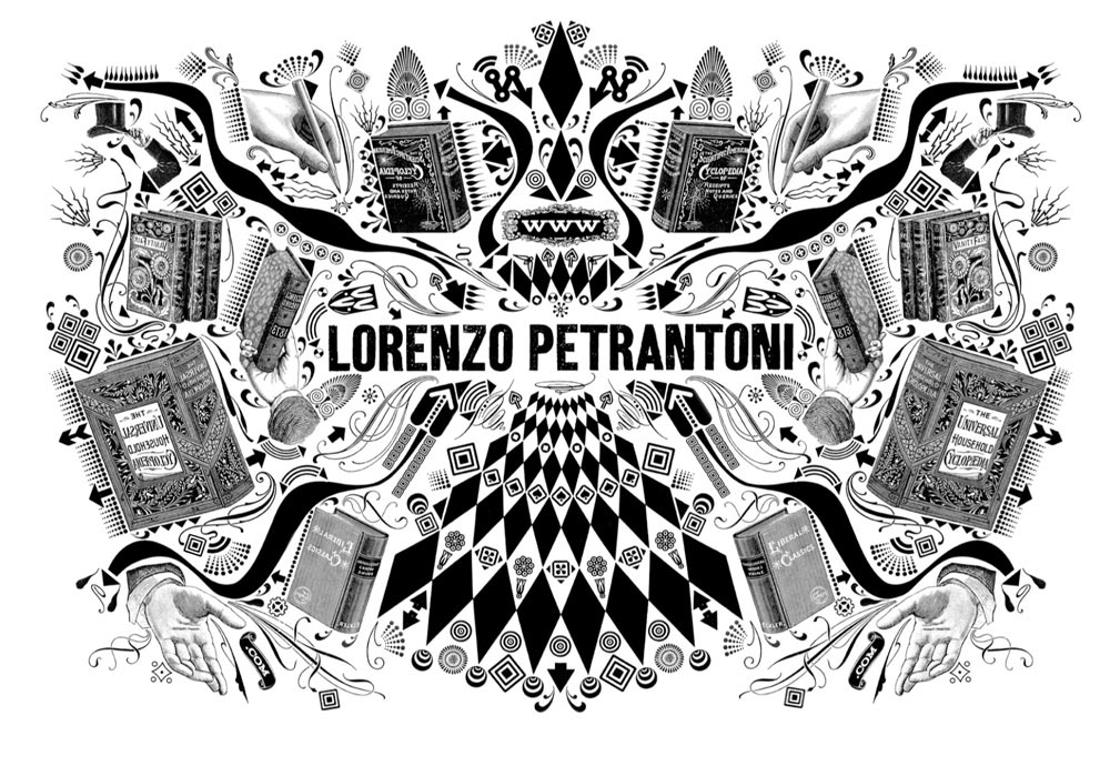 Hlorenzo-petrantoni2
