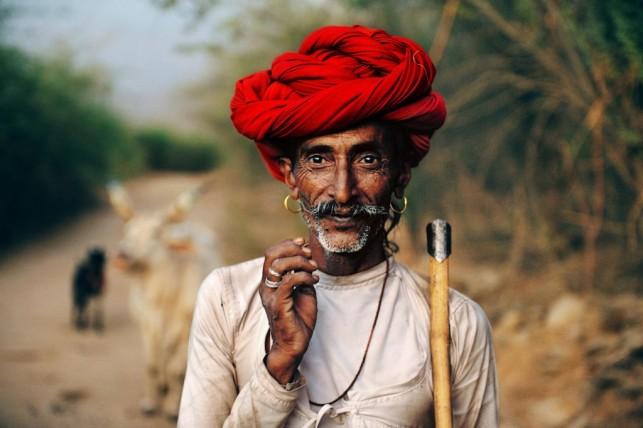 INDIA-10841_1-643x428