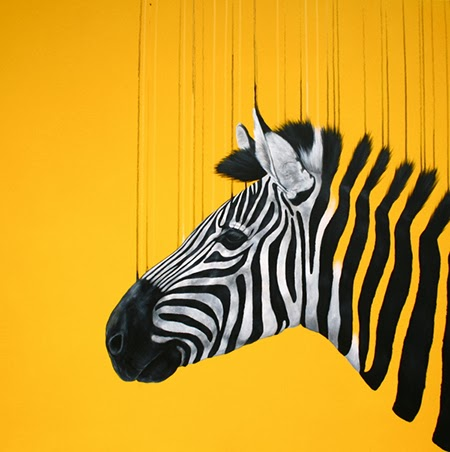 Louise McNaught_Area_Visual_02