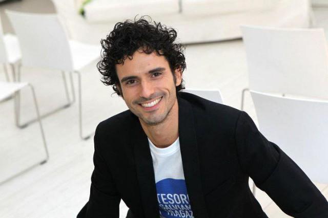 Marco-Bianchi-640x426