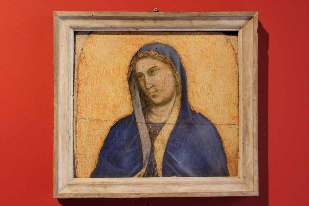 Mostra-MuSa-Da-Giottto-a-de-Chirico-064