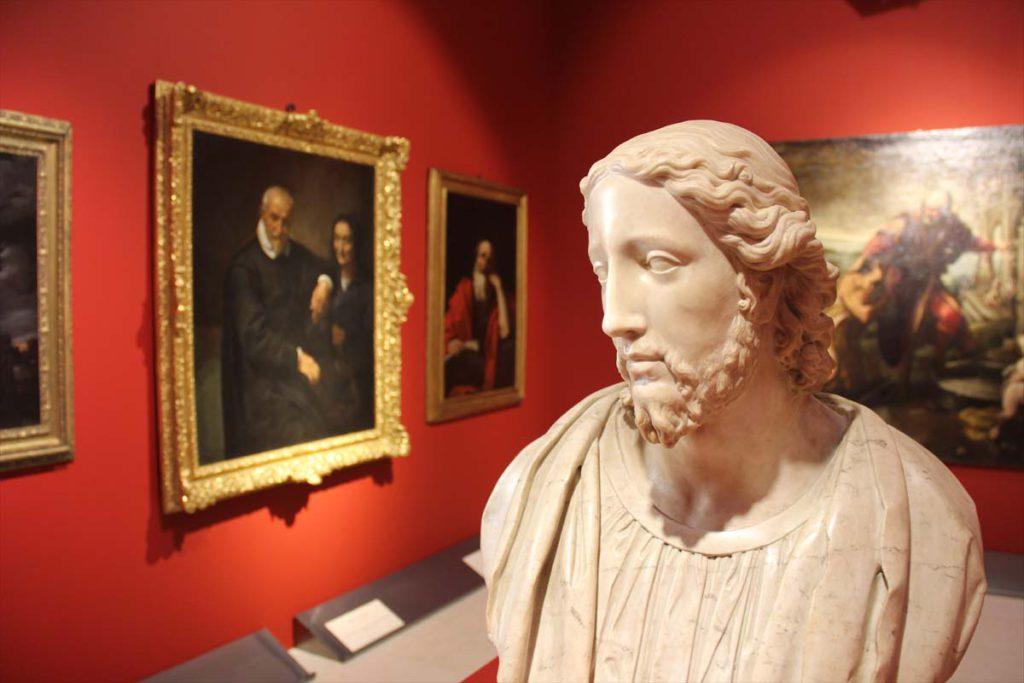 Mostra-MuSa-Da-Giottto-a-de-Chirico-094