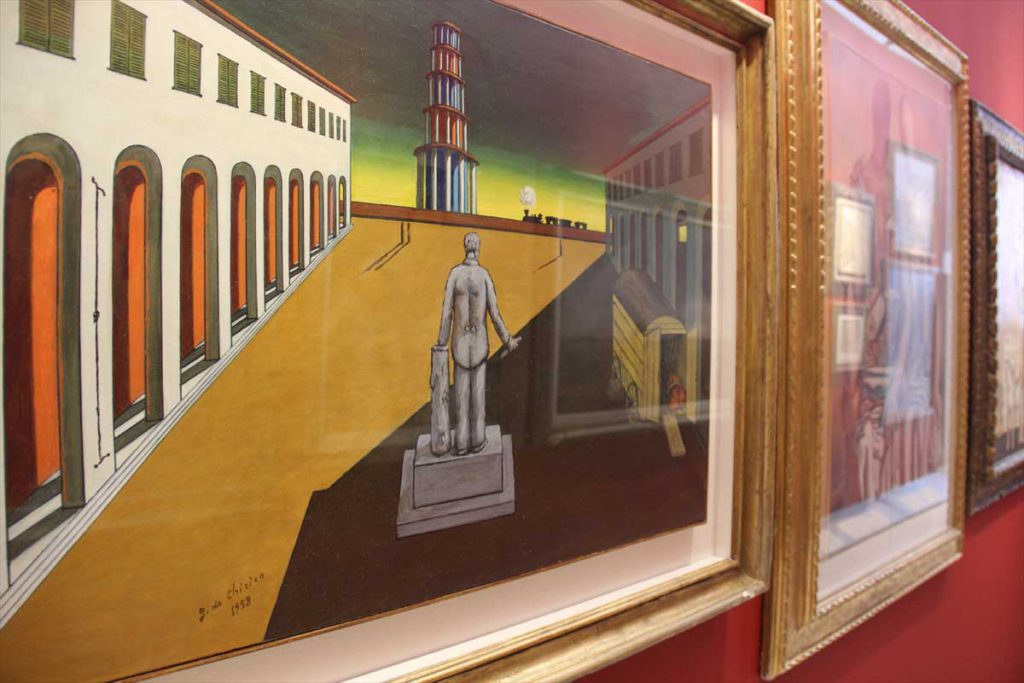 Mostra-MuSa-Da-Giottto-a-de-Chirico-121