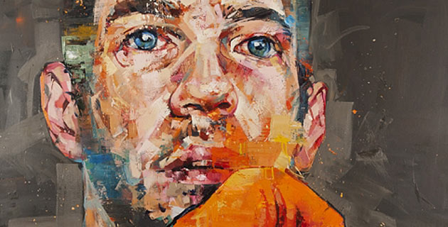 New-Portraits-Andrew-Salgado-art-feel-desain