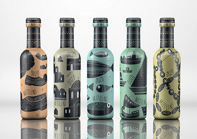 Ouzo-Packaging-Design2