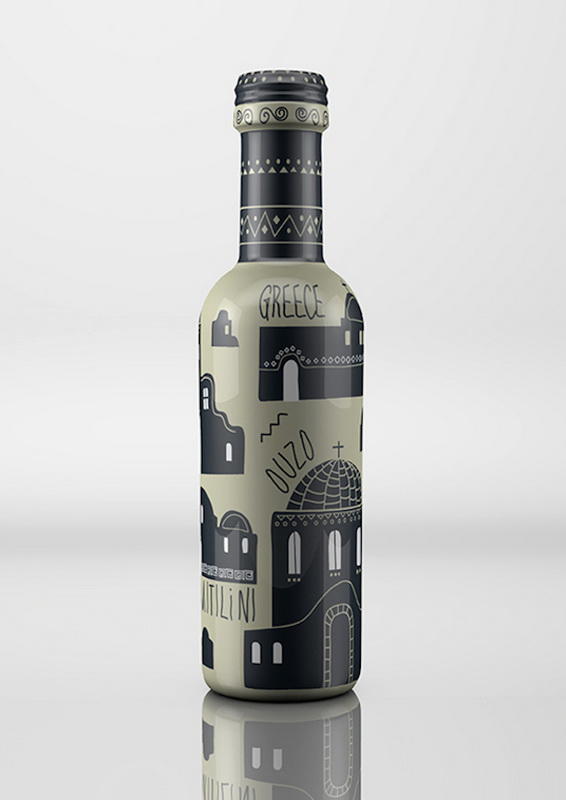 Ouzo-Packaging-Design6