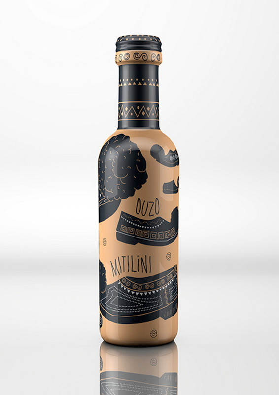 Ouzo-Packaging-Design7