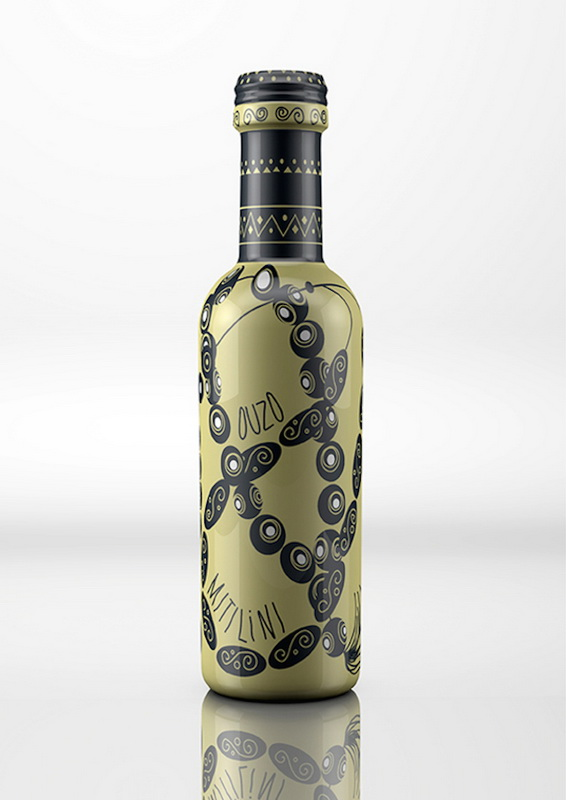 Ouzo-Packaging-Design8