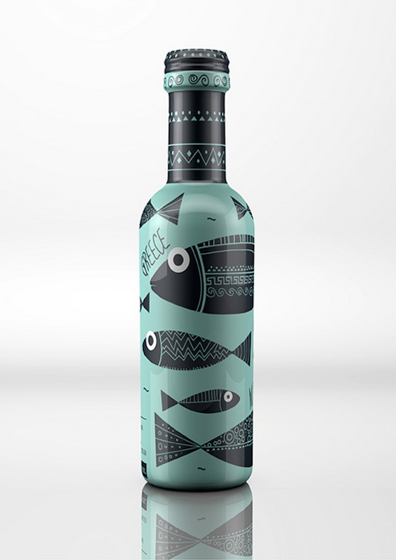 Ouzo-Packaging-Design9
