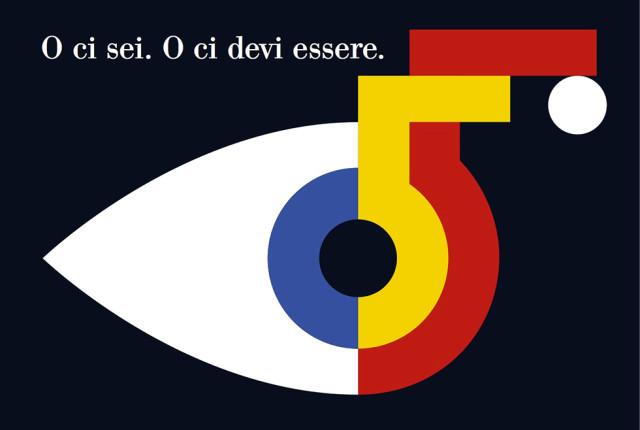 Salone-milano-logo-2016-640x430