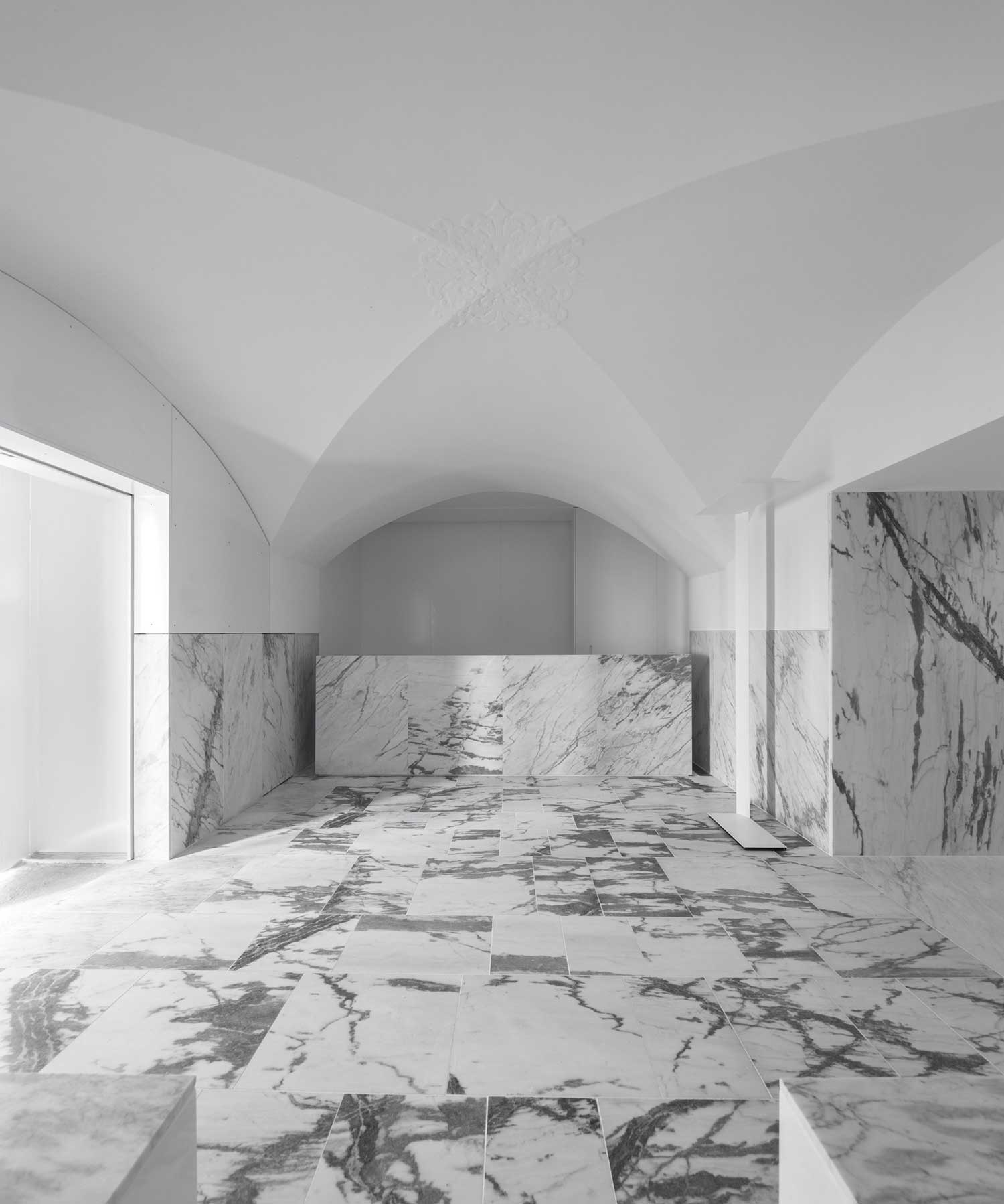 Tapestry-Museum-By-CVDB-Architects-Portugal-Yellowtrace-03