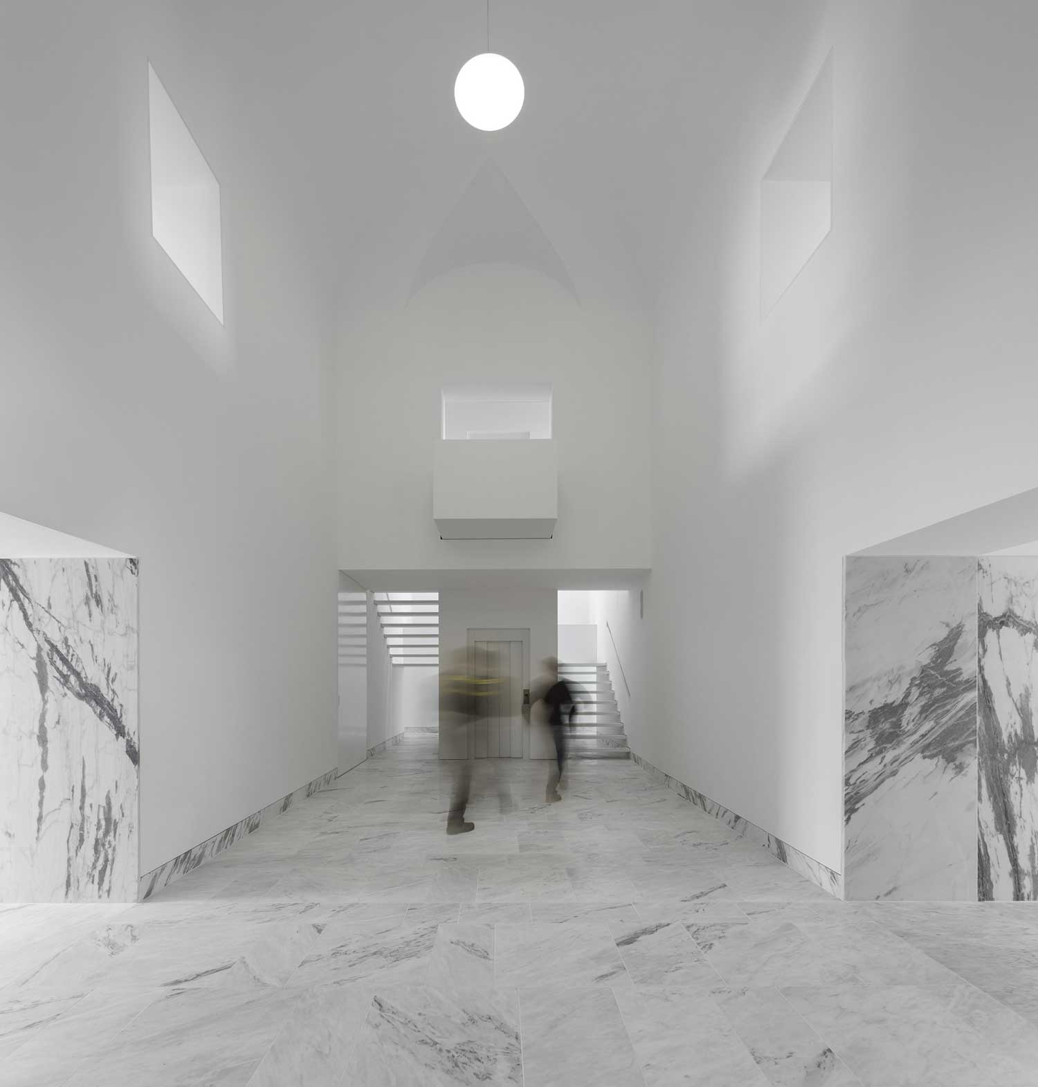 Tapestry-Museum-By-CVDB-Architects-Portugal-Yellowtrace-07