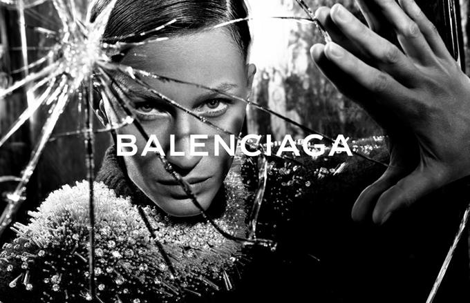 balenciaga-fall-winter-2014-advertisements1