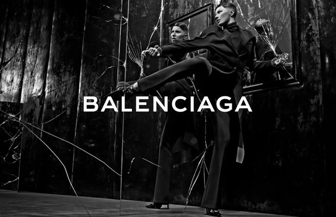 balenciaga-fall-winter-2014-advertisements3