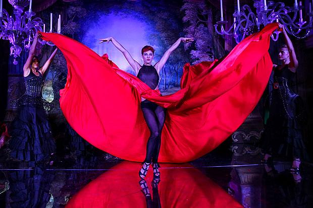 ballerine-ballo-del-doge-2016-1