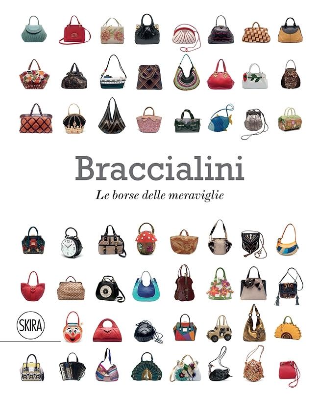 braccialini-libro-skira