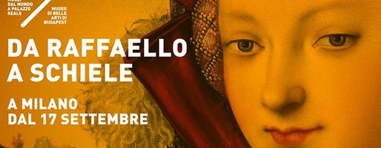 da-raffaello-a-schiele-770x300