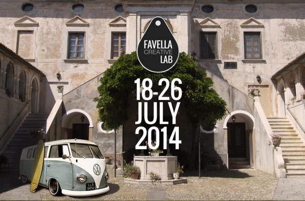favella-600x396