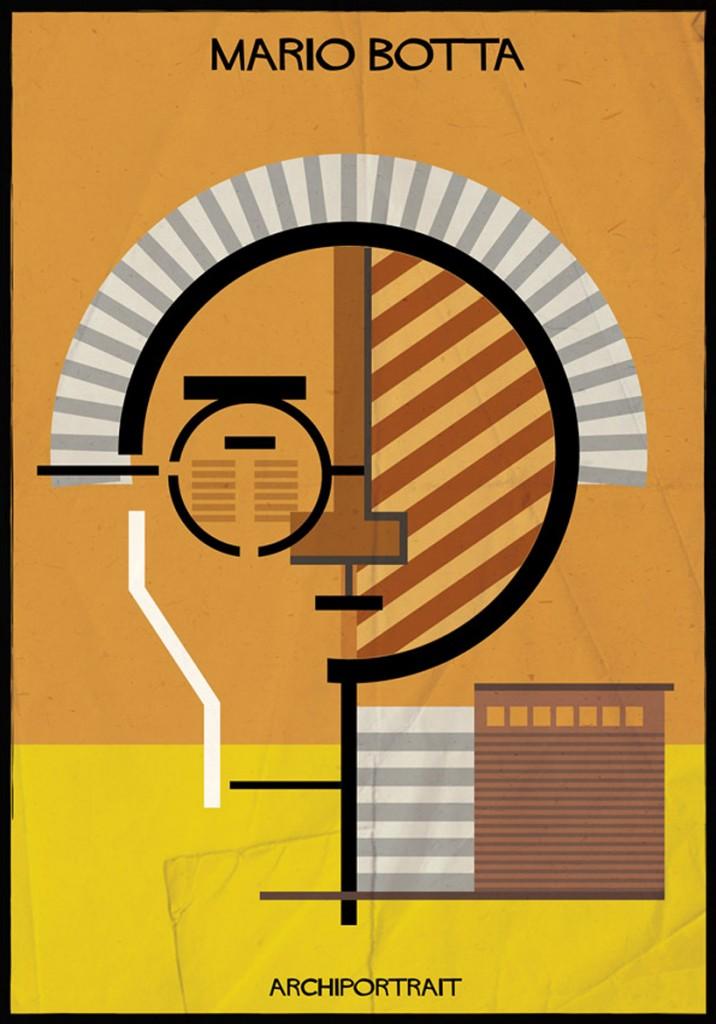 federico-babina-portraits-architects-archi_portrait-designboom-62-716x1024