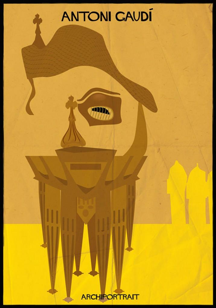federico-babina-portraits-architects-archi_portrait-designboom-63-716x1024