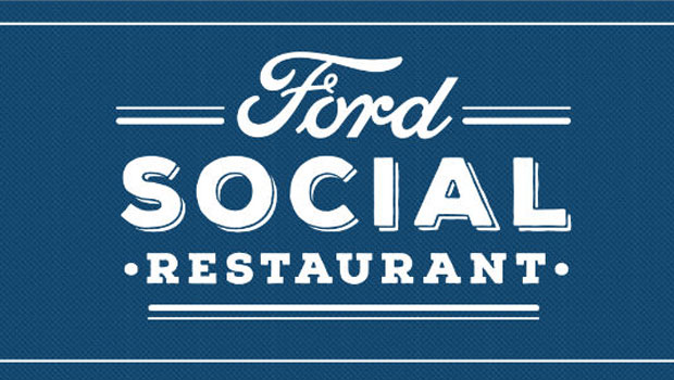 ford_lancia_il_social_restaurant_35797
