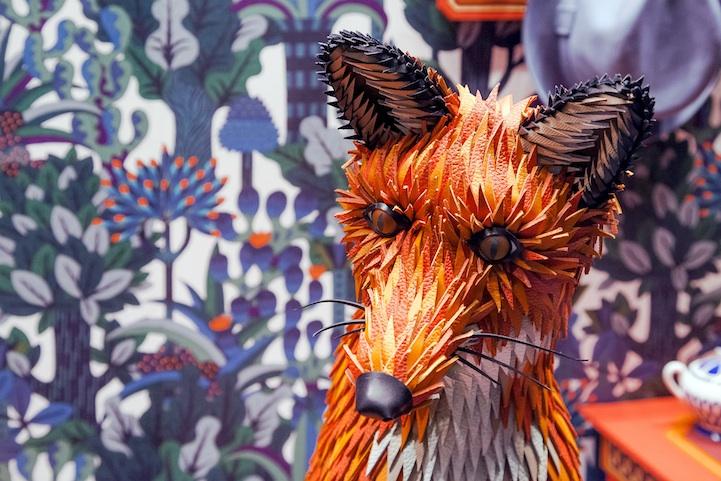foxden05