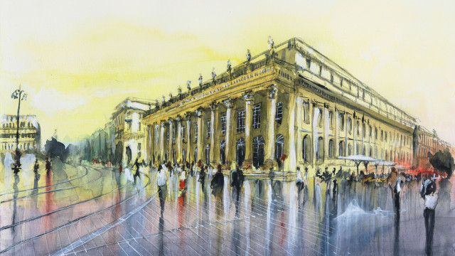 grand_theatre_bordeaux_aquarelle_watercolor-640x360