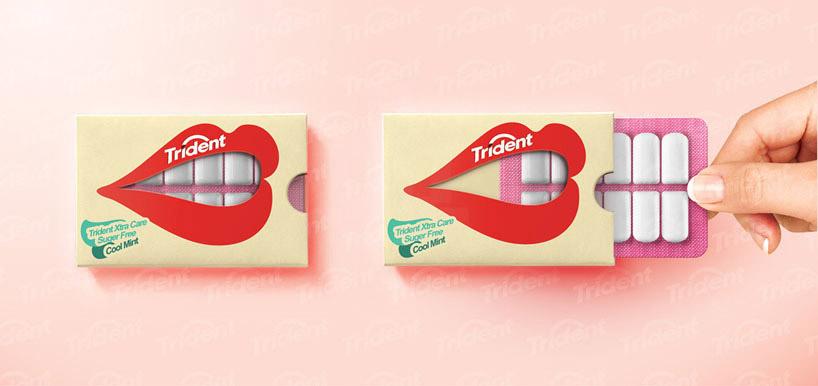 hani-douaji-trident-gum-packaging-concept-designboom-02