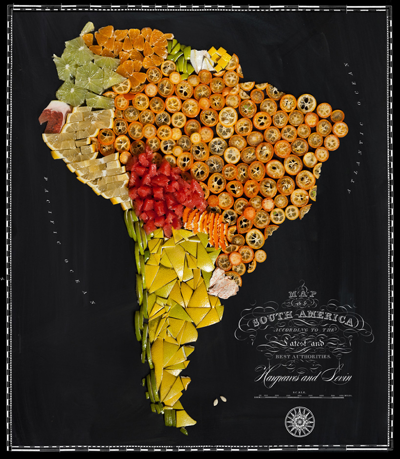 henry-hargreaves-+-caitlin-levin-map-countries-most-popular-food-designboom-03