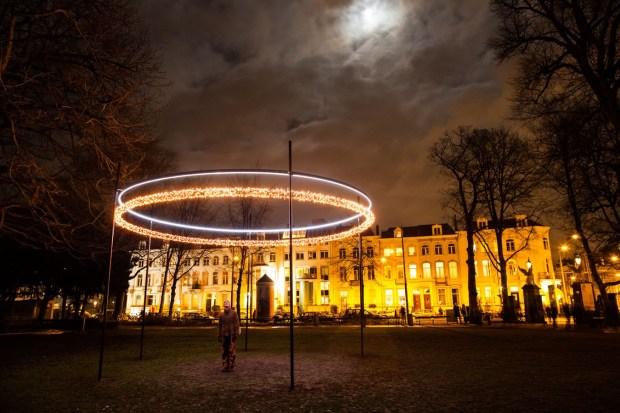 iDesignMe-Amsterdam-Light-Festival-VanDenEijnden-alf