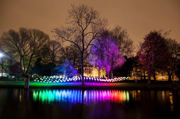 iDesignMe-Amsterdam-Light-Festival-VanDenEijnden-rainbow