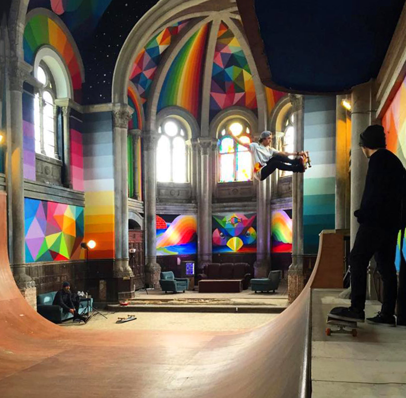 kaos-temple-okuda-san-miguel-la-iglesia-skate-church-etoday-01