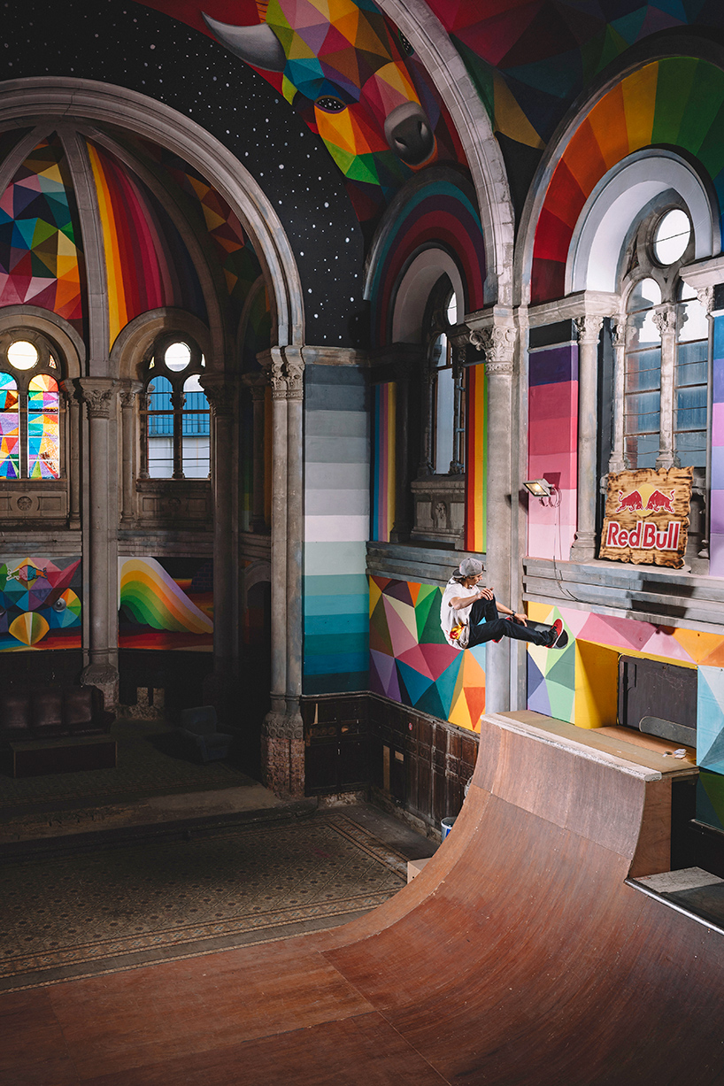 kaos-temple-okuda-san-miguel-la-iglesia-skate-church-etoday-02