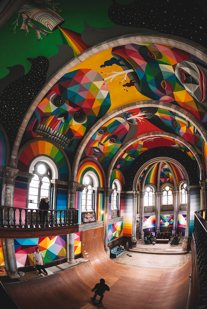 kaos-temple-okuda-san-miguel-la-iglesia-skate-church-etoday-03
