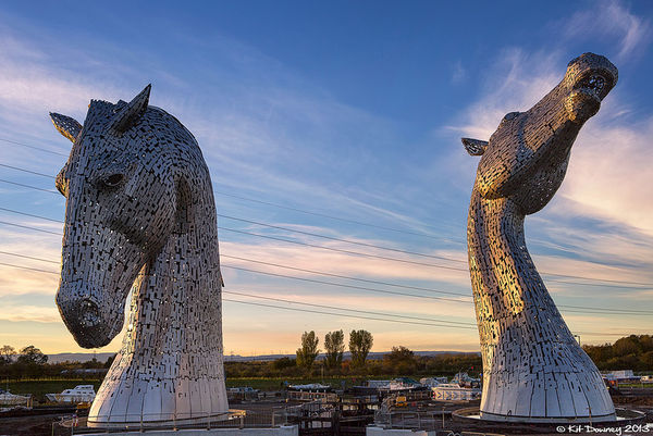 kelpies-by-andy-scott