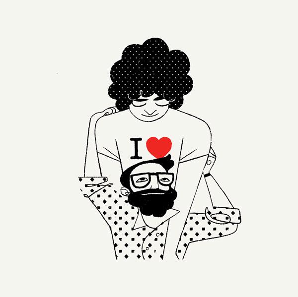 loveillustrations01