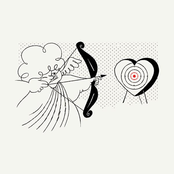 loveillustrations06