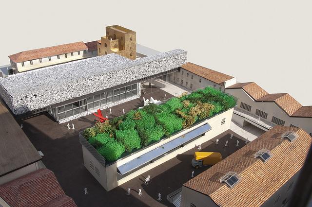 museo-prada-milano1